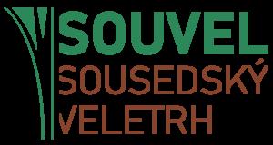 Sousedský veletrh | SOUVEL